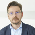 Jean-Emmanuel Skovron