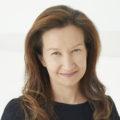 Maria Trabucchi